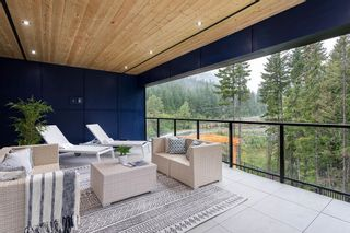 """Photo 25: 9055 ARMCHAIR Place in Whistler: WedgeWoods House for sale in """"Wedgewoods"""" : MLS®# R2621721"""