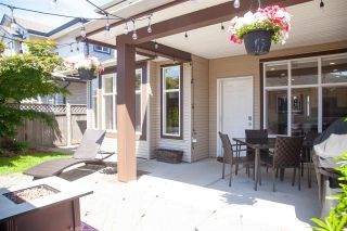 Photo 33: 3908 REGENT Street in Richmond: Steveston Village House for sale : MLS®# R2587955