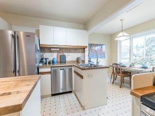 """Photo 9: 4015 W 28TH Avenue in Vancouver: Dunbar House for sale in """"DUNBAR"""" (Vancouver West)  : MLS®# R2571774"""