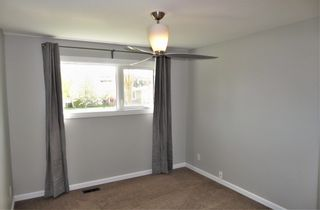 Photo 12: 5320 104A Street NW in Edmonton: Zone 15 House for sale : MLS®# E4245501