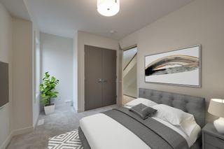 Photo 11: 10822 135 Street in Edmonton: Zone 07 House for sale : MLS®# E4126852