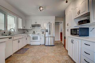 Photo 13: 8729 100 Avenue: Fort Saskatchewan House for sale : MLS®# E4240495