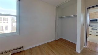 Photo 13: 8520 38A Avenue in Edmonton: Zone 29 Townhouse for sale : MLS®# E4244393