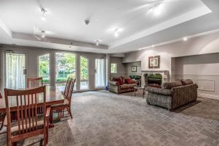 Photo 15: 306 2253 WELCHER Avenue in Port Coquitlam: Central Pt Coquitlam Condo for sale : MLS®# R2342449
