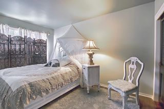 Photo 15: 20 Southampton Drive SW in Calgary: Southwood Detached for sale : MLS®# A1116477