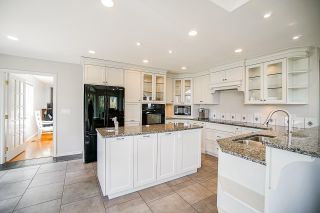 Photo 15: 2160 GODSON Court in Abbotsford: Central Abbotsford House for sale : MLS®# R2559832