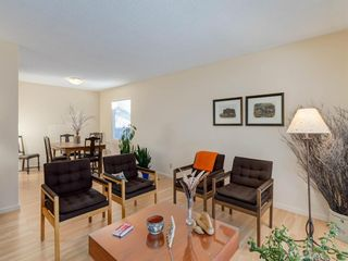 Photo 10: 9424 24 Street SW in Calgary: Palliser Detached for sale : MLS®# A1060681