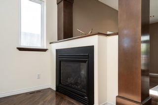 Photo 10: 31 Brittany Drive in Winnipeg: Charleswood Residential for sale (1G)  : MLS®# 202123181