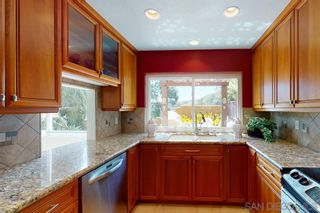 Photo 9: UNIVERSITY CITY House for sale : 4 bedrooms : 5278 BLOCH STREET in San Diego