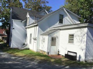 Photo 2: 431 Main in Liverpool: 406-Queens County Multi-Family for sale (South Shore)  : MLS®# 202124181