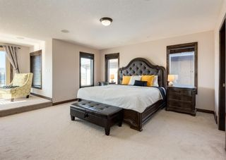 Photo 21: 414 Tuscany Ravine Road NW in Calgary: Tuscany Detached for sale : MLS®# A1146365