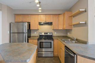 Photo 2: 506 10346 117 Street in Edmonton: Zone 12 Condo for sale : MLS®# E4241958
