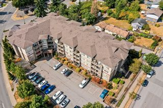 """Photo 23: 120 2515 PARK Drive in Abbotsford: Abbotsford East Condo for sale in """"VIVA ON PARK"""" : MLS®# R2612770"""
