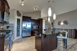 Photo 8: 40 Muirfield Close: Lyalta Detached for sale : MLS®# A1149926