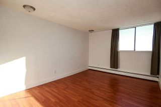 Photo 12: 1502 320 ROYAL Avenue in New Westminster: Downtown NW Condo for sale : MLS®# R2125923