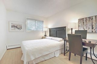 Photo 14: 3102 393 Patterson Hill SW in Calgary: Patterson Apartment for sale : MLS®# A1136424