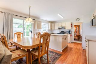 """Photo 6: 8378 143A Street in Surrey: Bear Creek Green Timbers House for sale in """"BROOKSIDE"""" : MLS®# R2557306"""