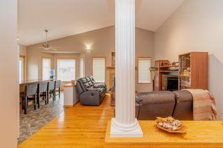 Photo 6: 8015 162 Avenue in Edmonton: Zone 28 House for sale : MLS®# E4253743