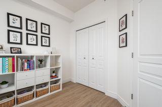 Photo 12: 419 2035 Grantham Court in Edmonton: Zone 58 Condo for sale : MLS®# E4246044