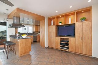 Photo 18: PACIFIC BEACH House for sale : 5 bedrooms : 2409 Geranium in San Diego