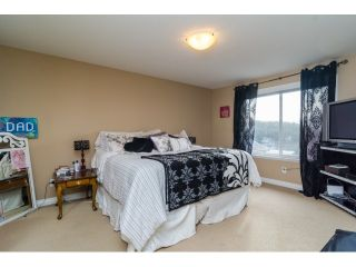 Photo 8: 35524 ALLISON Court in Abbotsford: Abbotsford East House for sale : MLS®# F1431752