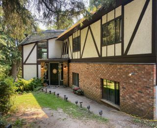 Photo 4: 1832 RIDGEWOOD ROAD in Nelson: House for sale : MLS®# 2459910