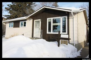 Photo 1: 1732 Trudeau Street in North Battleford: College Heights Residential for sale : MLS®# SK840580