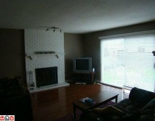 """Photo 5: 9416 154A Street in Surrey: Fleetwood Tynehead House for sale in """"Berkshire Park"""" : MLS®# F1004849"""