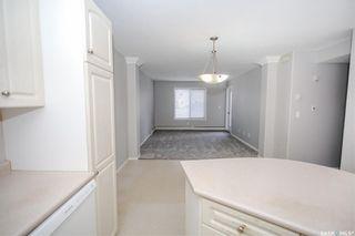 Photo 8: 214 235 Herold Terrace in Saskatoon: Lakewood S.C. Residential for sale : MLS®# SK871949