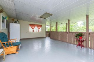 Photo 31: 2831 ASH Street in Abbotsford: Abbotsford East House for sale : MLS®# R2586234