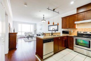 """Photo 6: 316 14333 104 Avenue in Surrey: Whalley Condo for sale in """"Park Central"""" (North Surrey)  : MLS®# R2601216"""
