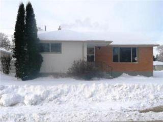 Main Photo: 32 Durham Bay: Residential for sale (Windsor Park)  : MLS®# 1001401