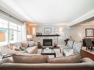 Photo 29: 4834 DOGWOOD Drive in Delta: Tsawwassen Central House for sale (Tsawwassen)  : MLS®# R2456830