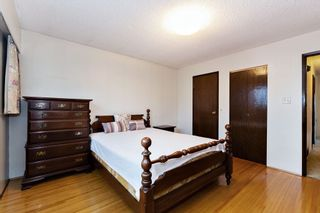 Photo 9: 892 E 54TH AVENUE in Vancouver: South Vancouver House for sale (Vancouver East)  : MLS®# R2535189