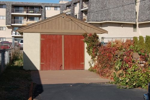 Photo 14: Photos: Granby Place in Penticton: Penticton North Residential Detached for sale : MLS®# 106263