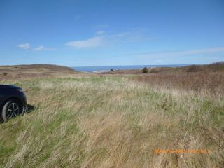 Photo 27: Lot 1 Old Cabot Trail Road in Point Cross: 306-Inverness County / Inverness & Area Vacant Land for sale (Highland Region)  : MLS®# 202111357
