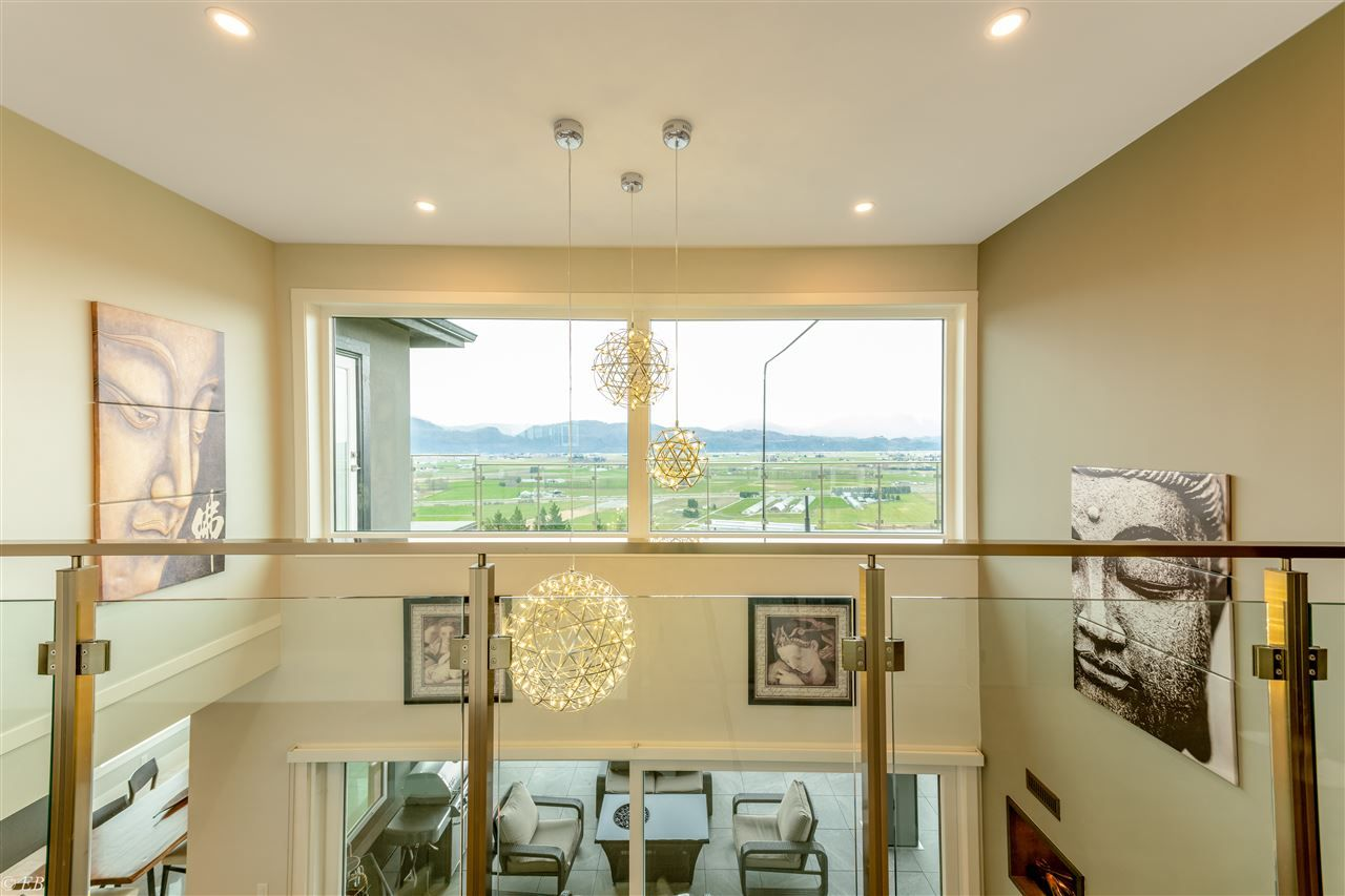 Photo 16: Photos: 36498 FLORENCE DRIVE in Abbotsford: Abbotsford East House for sale : MLS®# R2550580
