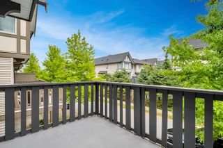 """Photo 20: 80 20875 80 Avenue in Langley: Willoughby Heights Townhouse for sale in """"PEPPERWOOD"""" : MLS®# R2608631"""