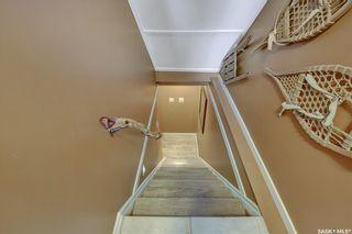 Photo 25: 149 Westfield Drive in Regina: Albert Park Residential for sale : MLS®# SK871539