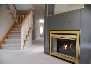 """Photo 17: 1601 SPYGLASS Crescent in Tsawwassen: Cliff Drive House for sale in """"IMPERIAL VILLAGE"""" : MLS®# V1110675"""