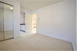Photo 27: 7233 WAVERLEY Avenue in Burnaby: Metrotown House for sale (Burnaby South)  : MLS®# R2500474