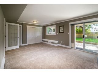 Photo 4: 2647 CHAPMAN Place in Abbotsford: Abbotsford East House for sale : MLS®# R2199445