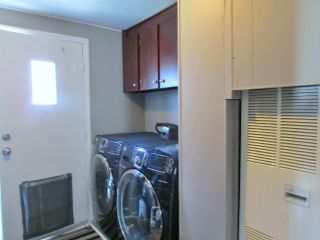 """Photo 13: 10439 100A Street: Taylor Manufactured Home for sale in """"TAYLOR"""" (Fort St. John (Zone 60))  : MLS®# N245044"""