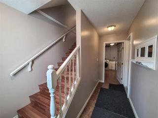"Photo 2: 204 3363 WESTWOOD Drive in Prince George: Westwood Townhouse for sale in ""WESTWOOD"" (PG City West (Zone 71))  : MLS®# R2563977"