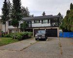Main Photo: 8893 156A Street in Surrey: Fleetwood Tynehead House for sale : MLS®# R2317806