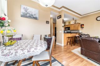 "Photo 5: 406 9000 BIRCH Street in Chilliwack: Chilliwack W Young-Well Condo for sale in ""The Birch"" : MLS®# R2538197"