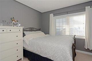 Photo 4: 2829 Bur Oak Avenue in Markham: Cornell House (3-Storey) for sale : MLS®# N3093430