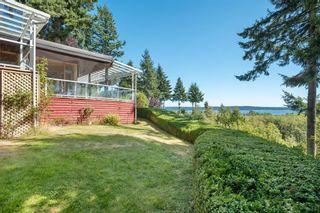 "Photo 26: 12218 53 Avenue in Surrey: Panorama Ridge House for sale in ""Panorama Ridge"" : MLS®# R2624823"