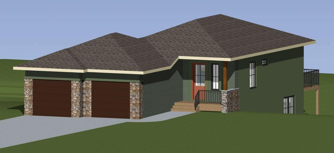 Main Photo: Lot 27 COPPERPOINT WAY in Windermere: Condo for sale : MLS®# 2459733