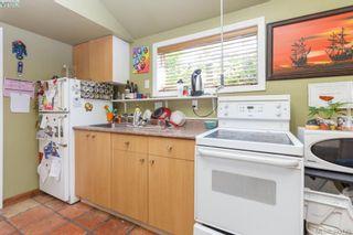 Photo 17: 3011 Cedar Hill Rd in VICTORIA: Vi Oaklands House for sale (Victoria)  : MLS®# 792225